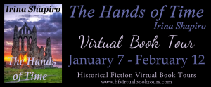 The Hands of Time3_Tour Banner_FINAL