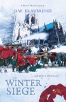 The Winter Siege