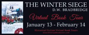The Winter Siege_Tour Banner _FINAL