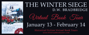 The Winter Siege_Tour Banner _FINAL