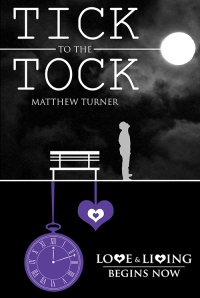 Tick-to-the-Tock-Cover