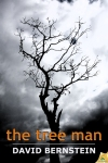 TreeMan-The72lg