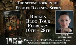 Broken-Large-Blog-Tour-Banner