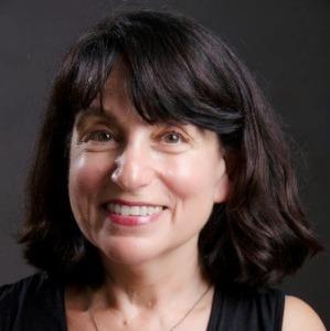 Carmela Cattuti