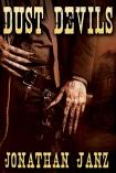 dustdevils-h-1