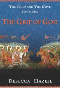 grip of god