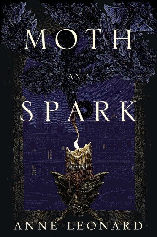 Moth and Spark.hi res cover