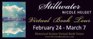 Stillwater_Tour Banner_FINAL
