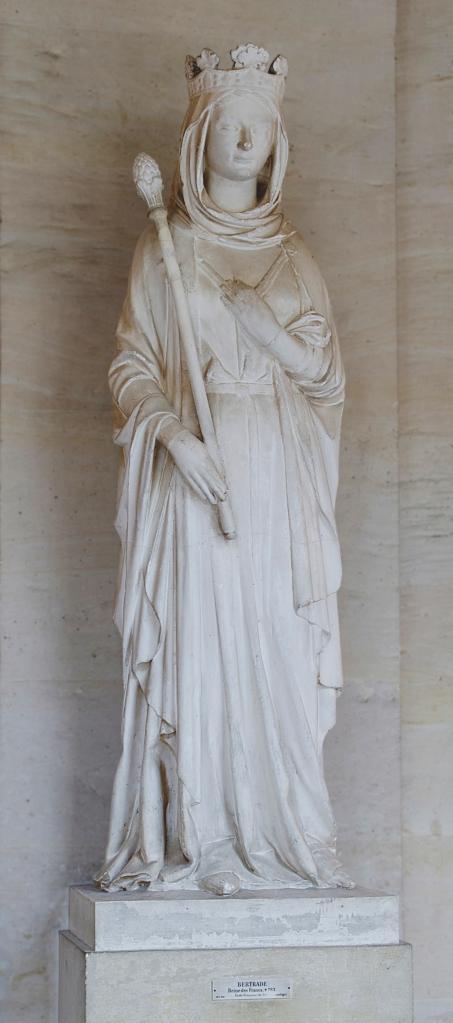 Bertrada_Broadfoot_of_Laon_Berthe_au_Grand_Pied_Versailles