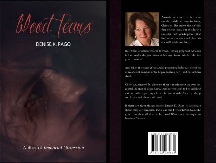 blood-tears-font-and-back-covers-4