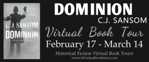 Dominion_Tour Banner