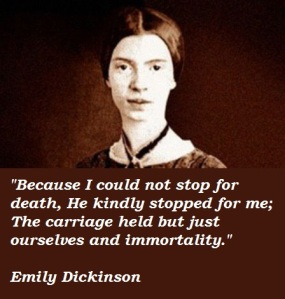 Emily-Dickinson-Quotes-1
