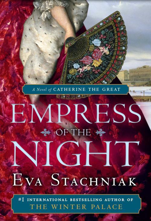 HR-Empress-CA-cover