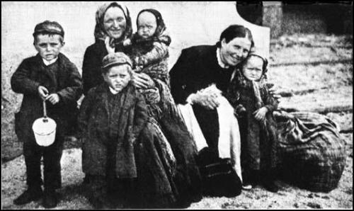 irishimmigrants