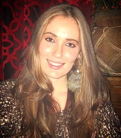 Nicole Dweck