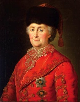 Old-Catherine-the-Great-Portrait