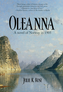 oleanna_cover_web_small