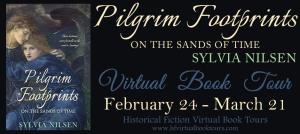Pilgrim Footprints_Tour Banner_FINAL