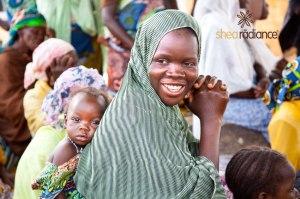 Shea-Radiance-Abuja-Nigeria-2013-31