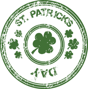 StPatricks-Day-Seal