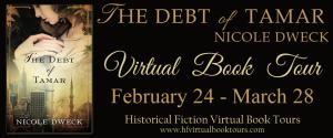 The Debt of Tamar_Tour Banner_FINAL