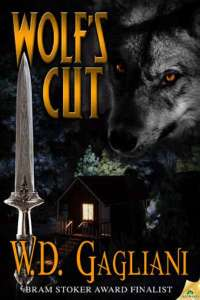 WolfsCut72lg-330resize