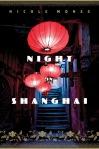 02_Night in Shanghai