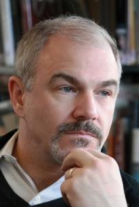 03_Author Peter Danish