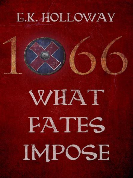 1066 What Fates Impose