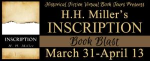 HHMiller Banner