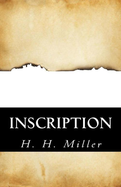 Inscription_Cover