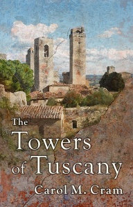 The-Towers-of-Tuscany