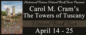 The Towers of Tuscany_Tour Banner _FINAL 2