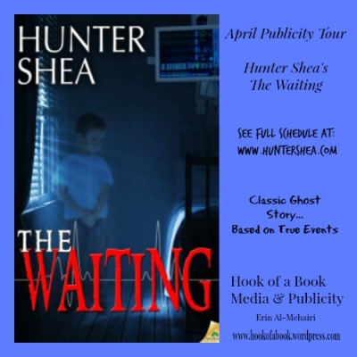The Waiting Shea Tour