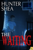 the-waiting