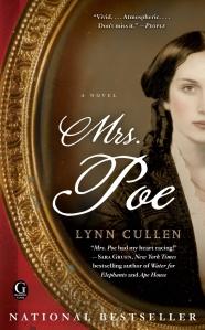 02_Mrs. Poe