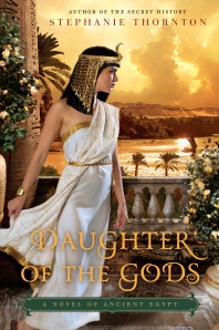 Daughter of the Gods(1)