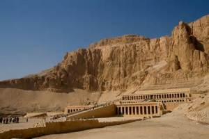 Hatshepsut Temple http://famouswonders.com/hatshepsut-temple/