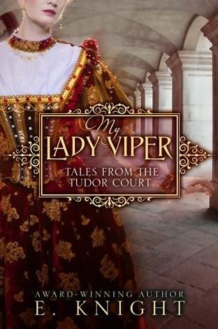 My Lady Viper 2