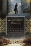 02_Baudelaire's Revenge