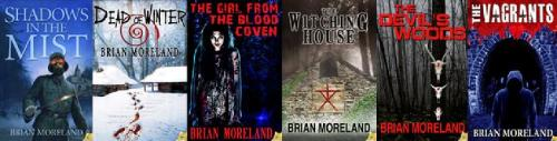 719_Brian_Moreland_All_Books_horizontal