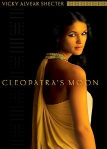 cleo moon