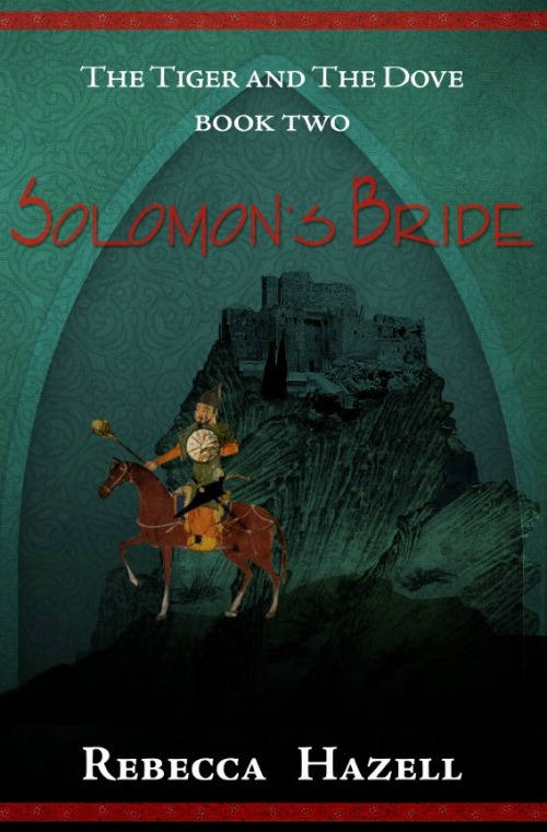 Solomon's Bride