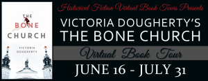 The Bone Church_BlogTour Banner FINAL
