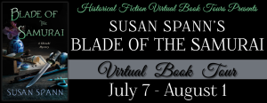 Blade of the Samurai_BlogTour Banner_FV2