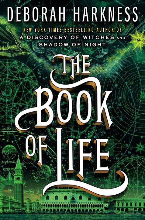 Book-of-Life-Deborah-Harkness