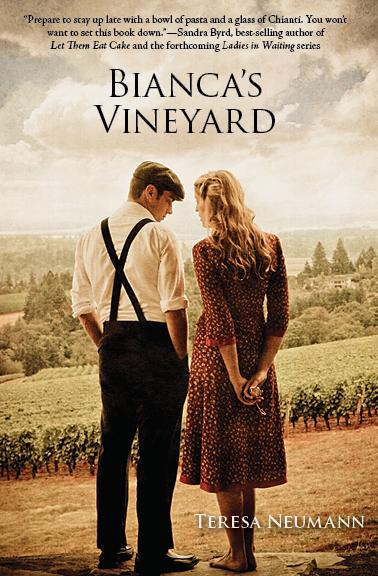 02_Bianca's Vineyard