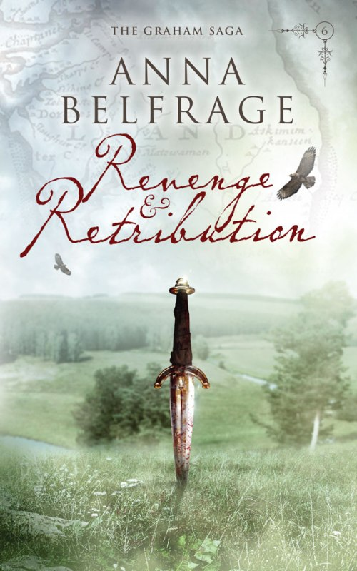 02_Revenge & Retribution