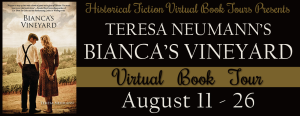 Bianca's Vineyard_BlogTour Banner FINAL v2