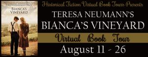 Bianca's Vineyard_BlogTour Banner FINAL v2